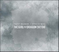 Muži, kteří nenávidí ženy - The Girl with the Dragon Tattoo 3CD