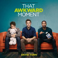 (Ne)zadaní  - That Awkward Moment