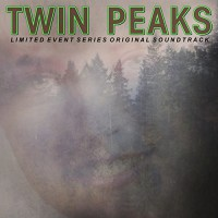 Twin Peaks 2017: Limited Event Series Soundtrack